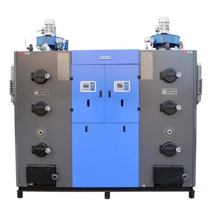 甘肅生物質鍋爐安裝工程-陜西天然氣蒸汽鍋爐生產廠家