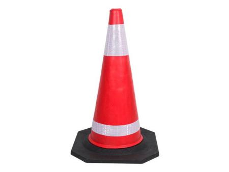 交通路錐哪家好-寧夏高質量的交通路錐銷售
