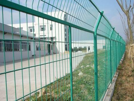 营口锌钢护栏-阿拉善盟锌钢护栏厂家-包头锌钢护栏厂家