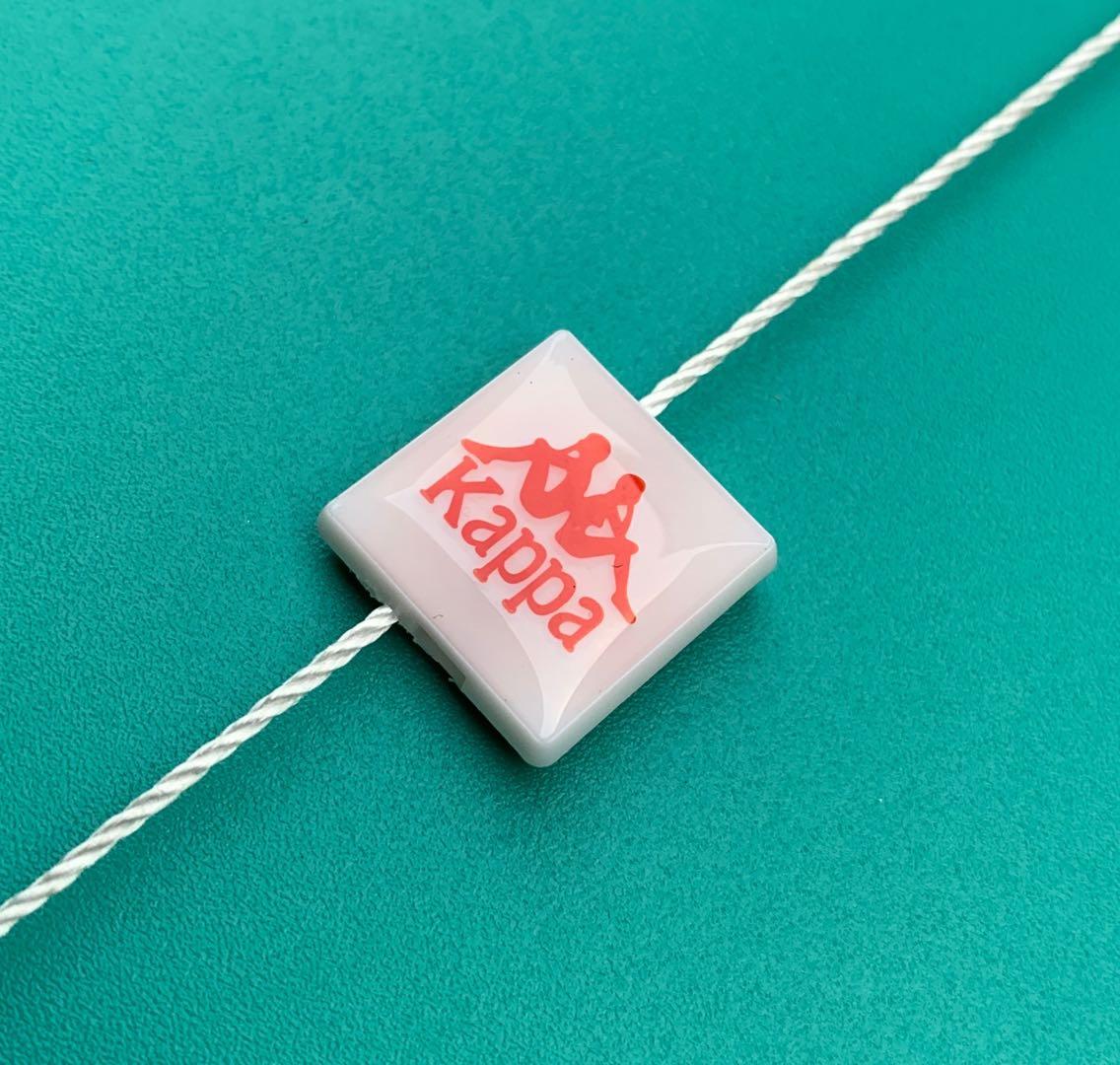 滴膠吊粒吊牌—吊粒廠家—巧爾丹塑料制品廠