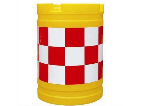 乌海防撞桶-品牌好的防撞桶价位
