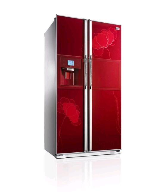 西门子冰箱维修哪家好,未央区西门子冰箱维修