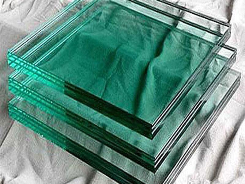 甘肃中空玻璃-兰州中空玻璃-青海中空玻璃推荐爱尔达玻璃