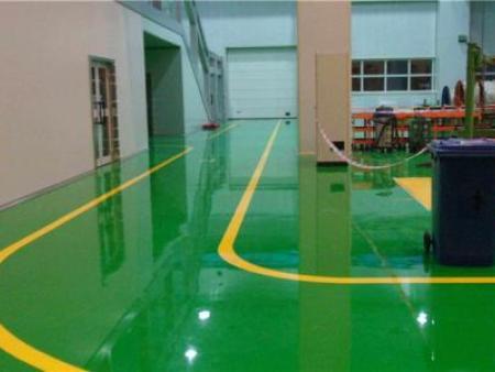 广西硅PU球场材质-山西硅PU球场材质
