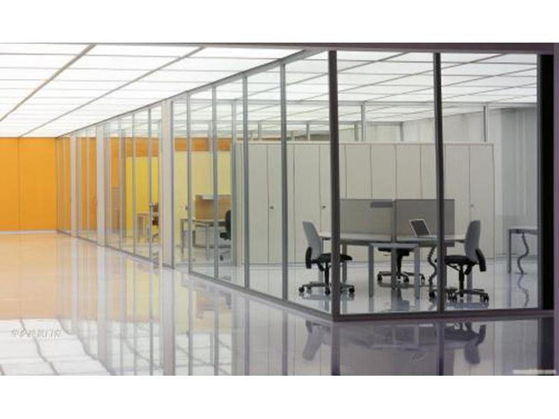 兰州LOW-E节能中空玻璃,兰州钢化玻璃,甘肃中空玻璃