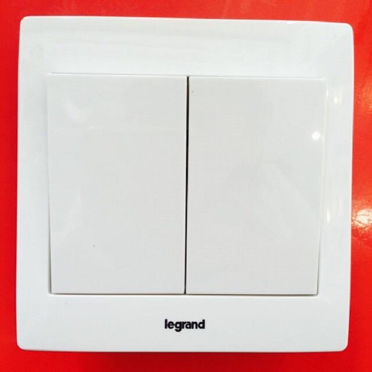 成都TCL羅格朗工程開關插座沒存系列上哪買好,TCL羅格朗開關價格