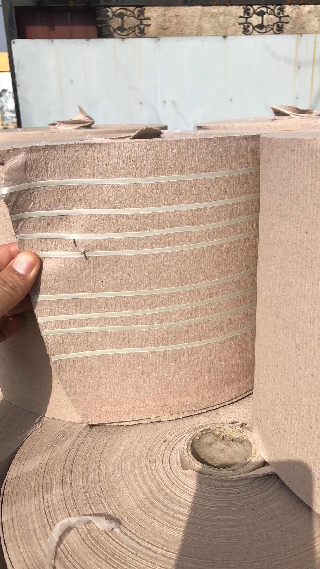 铝材包装纸-哪里买实用的铝材包装纸