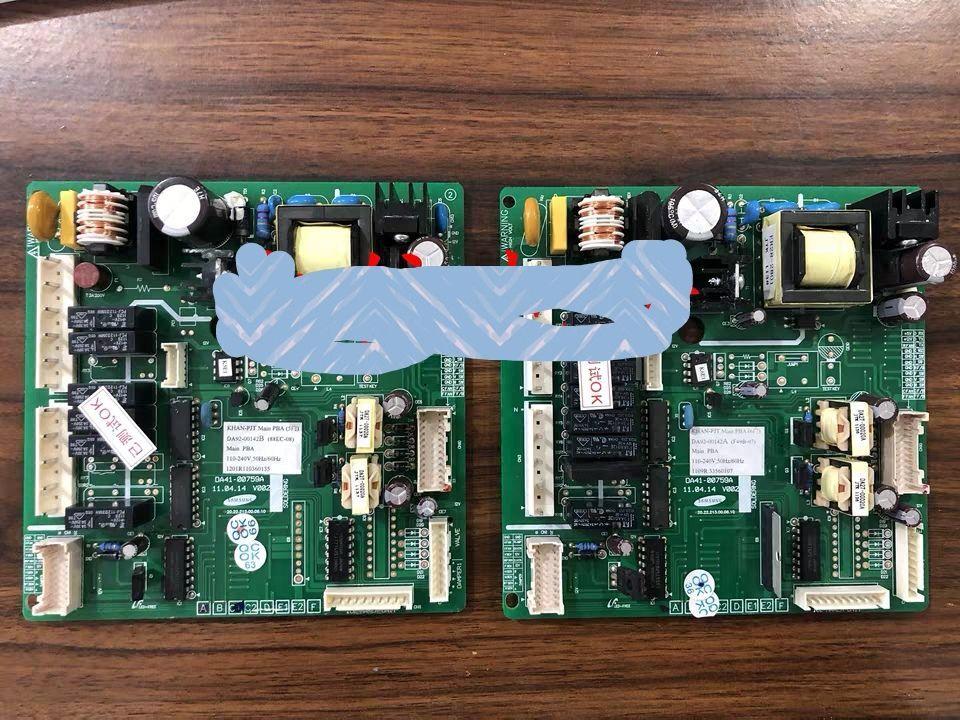 热水器专业维修保养清洁哪个地方多-欧治热水器维修保养清洁