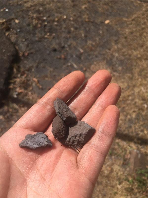 浙江铁矿石选矿设备供应商联系方式-江苏铁矿石选矿设备供应商值得信赖