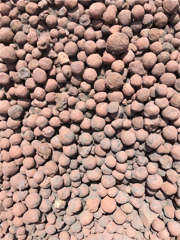 台湾铁矿石选矿设备供应商联系方式_有信誉度的铁矿石选矿设备供应商倾情推荐