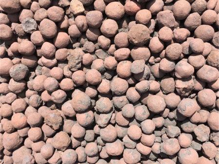 中国铁矿石选矿设备供应商联系方式-***铁矿石选矿设备供应商倾情推荐