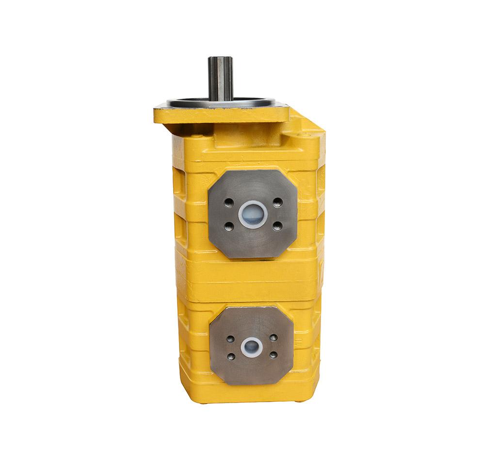廈工系列油泵供應商//廈工系列油泵哪家好