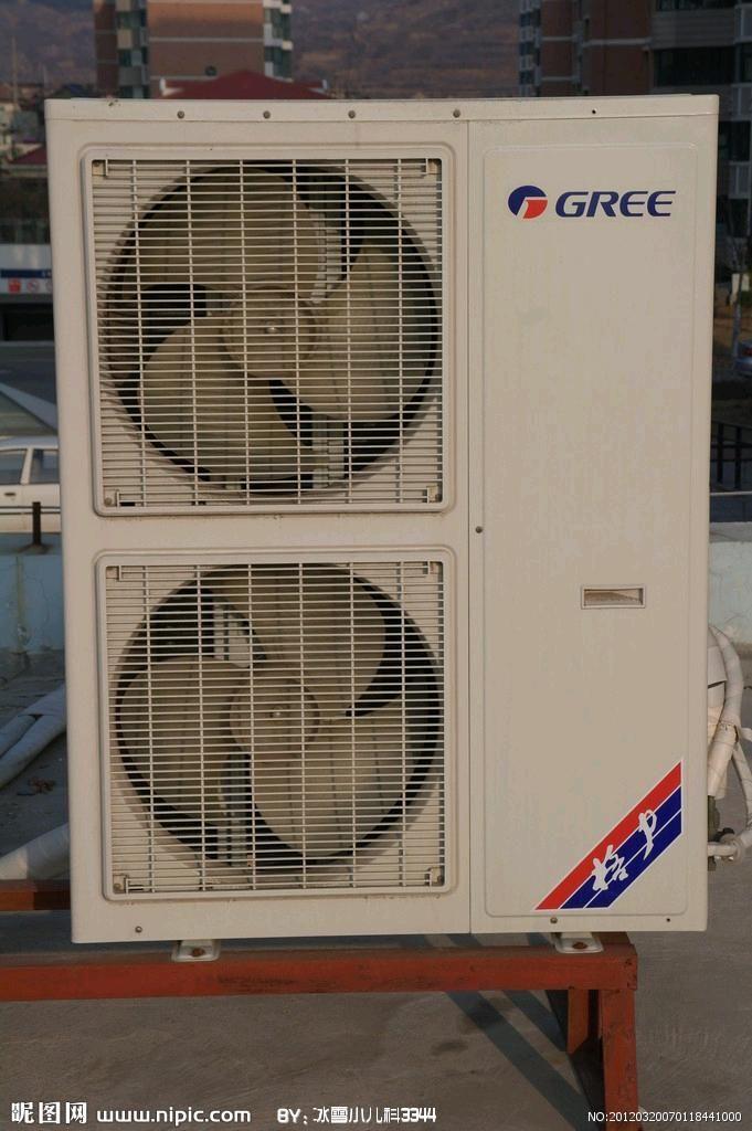 空调冰箱维修清洗当选西安优胜电器维修 灞桥空调冰箱制冷设备专业维修保养清洁