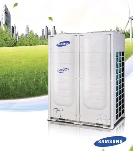長虹空調家電維修專業提供 預訂西安志高空調專業維修