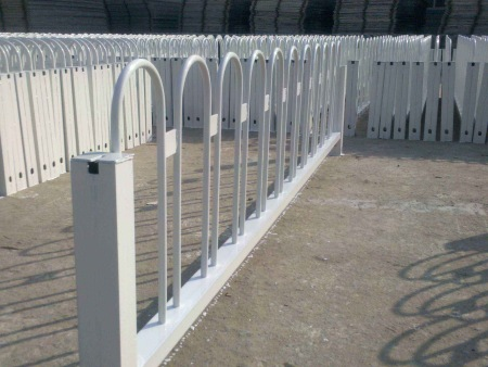 道路護欄生產廠家-廣東道路護欄價格-福建道路護欄價格