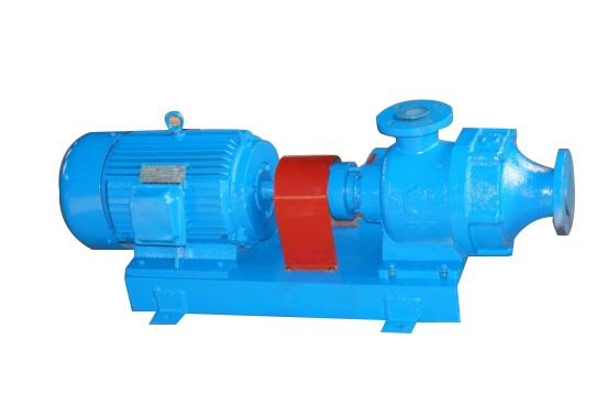 变压器滤油机如何解决产生乙炔气的问题