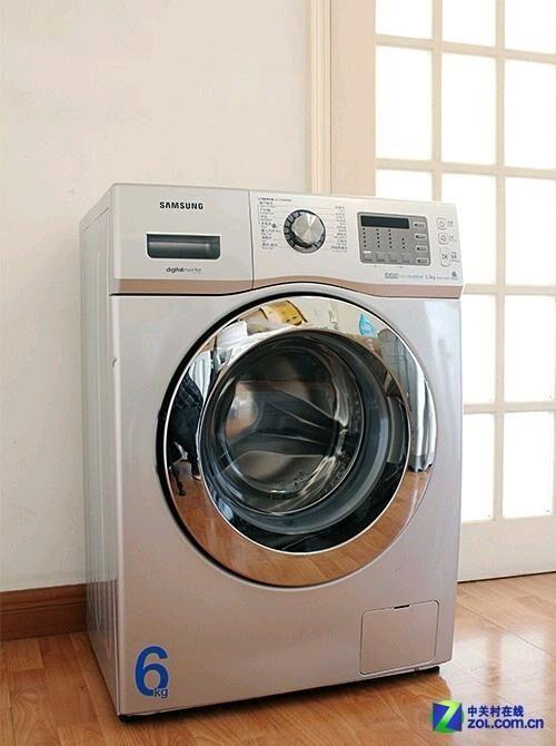 西安优惠力度大的松下冰箱洗衣机空调维修_合理收费松下洗衣机专业维修