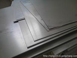 深圳鈦合金板,抗腐蝕鈦合金板,易車削鈦合金