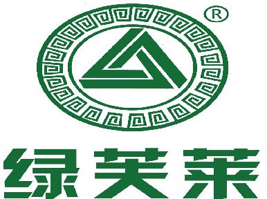 山东绿芙莱新型材料科技有限公司