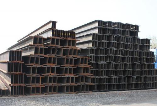 呼倫貝爾H型鋼_呼倫貝爾華晟鋼結構專業提供-呼倫貝爾H型鋼