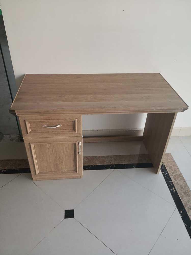 海南写字桌