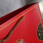 厂家供应广州市手提袋厂_广州划算的手提袋供应