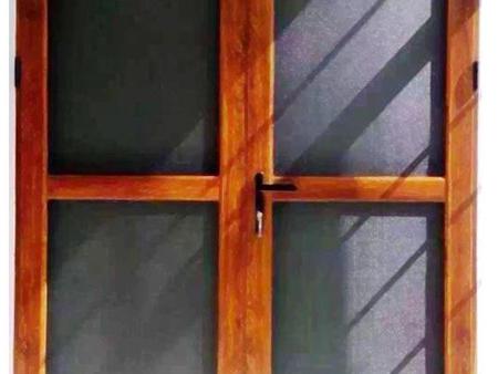 防盜窗供應商|陳方門窗可靠的金剛網防盜窗銷售商