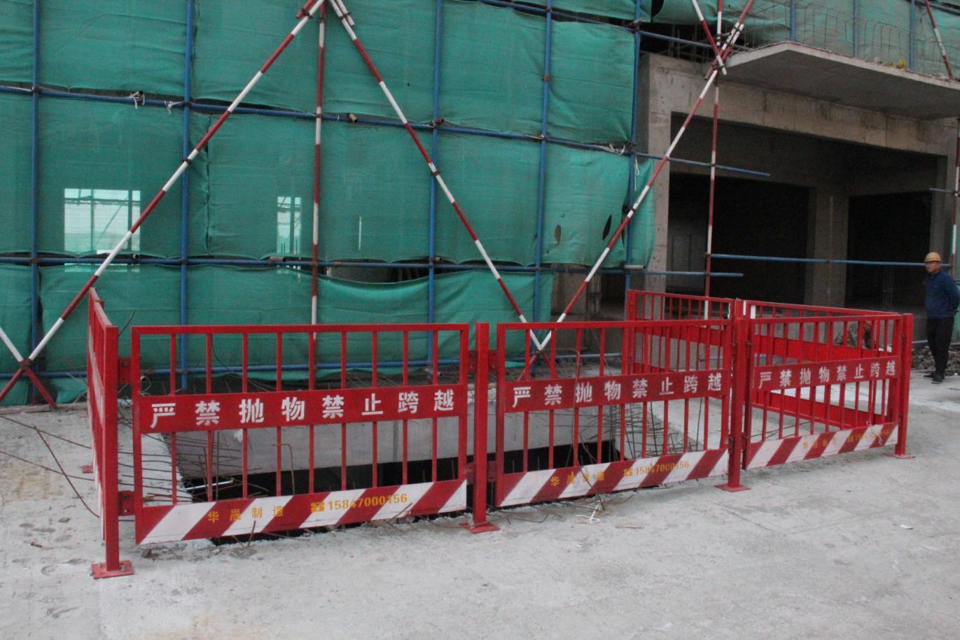 滿洲里洞口防護公司-呼倫貝爾鋼構價格怎樣