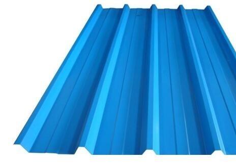 牙克石彩鋼板-想要呼倫貝爾彩鋼板就到呼倫貝爾華晟鋼結構