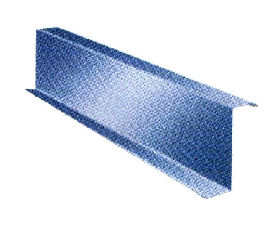 定西異型鋼-蘭州z型鋼價格如何-蘭州z型鋼價格范圍