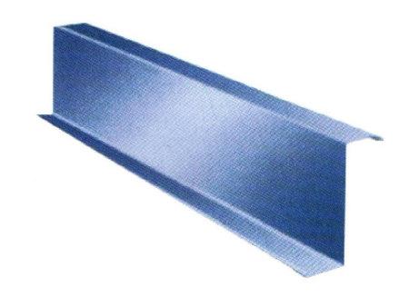 庆阳异型钢-牢固的几字钢-特色几字钢