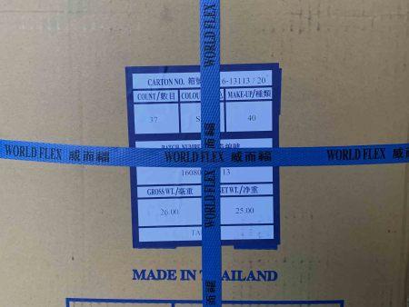 乳胶丝生产-威而福牌乳胶丝价格