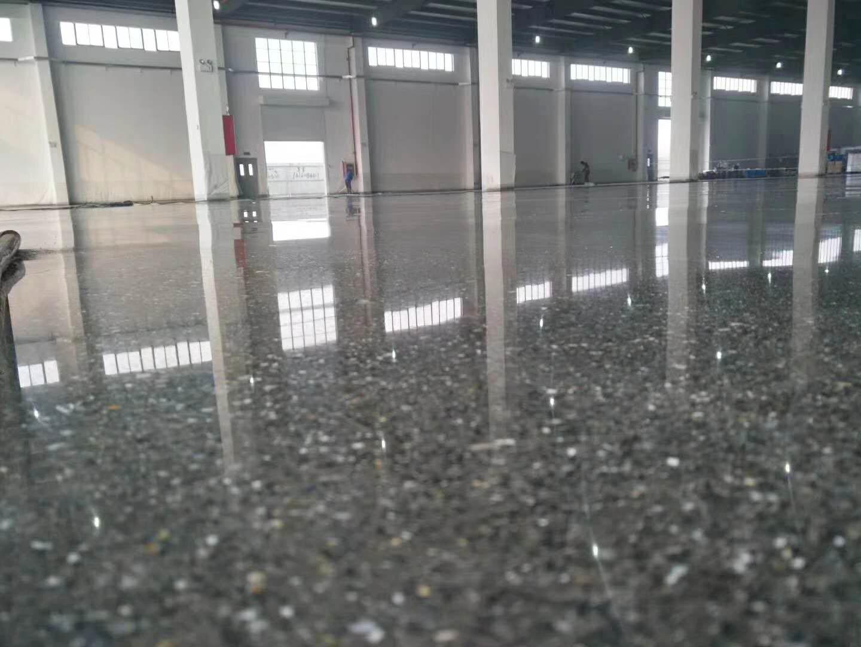 56炮视频app下载安装固化地坪厂家-买固化地坪到宁夏兴强华交通设施