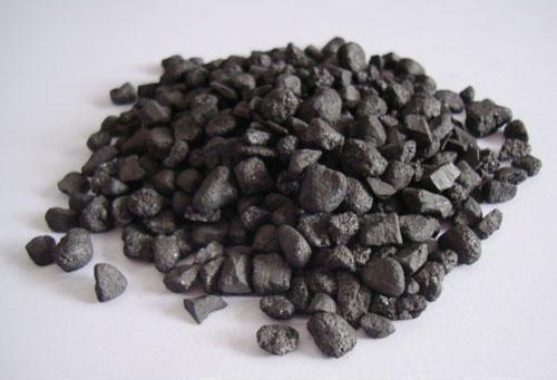 西宁增碳剂-划算的宁夏增碳剂石嘴山哪有供应