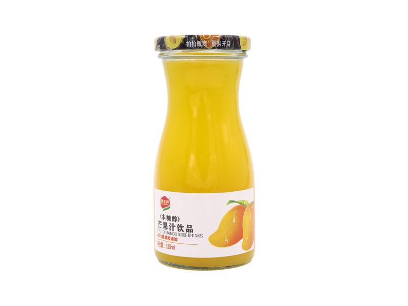 江蘇木糖醇飲品-北京信譽好的木糖醇飲品加盟
