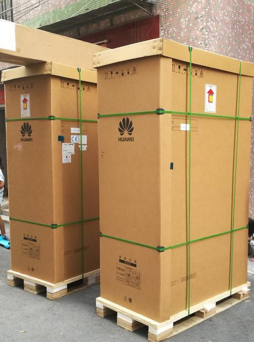 大品牌華為UPS不間斷電源西安總代理,西安動環監控直銷商