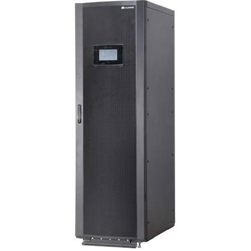 華為機房專用UPS電源陜西西安總代理,華為UPS蓄電池總代理
