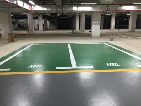 塑膠地板,綠色環保,類型齊全,就在隆順睿天