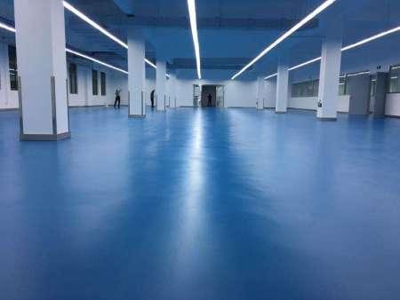 粘合劑規格_實惠的塑膠地板銷售