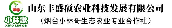 山東豐盛碩農業科技發展有限公司