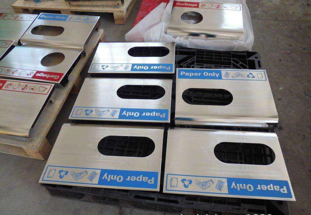 哪里有提供专业的惠州工厂UV打印 惠城龙门工厂UV打印来料加工