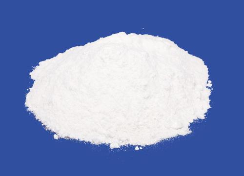 海扬粉体HY-TM4云母粉,粒径10/白度70免费寄样
