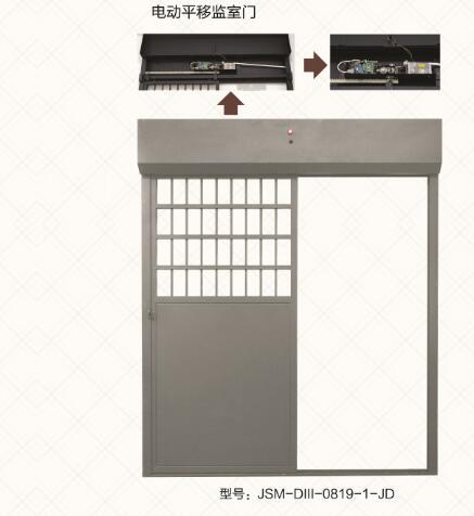 電動平移門供應商_電動平移門廠家直銷