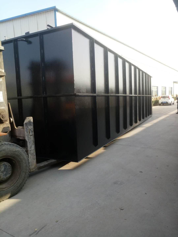 屠宰场污水处理设备,屠宰场污水处理设备订制,屠宰场污水处理设备价格