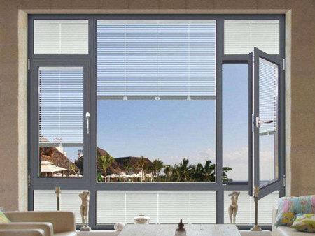 平開推拉窗廠家-澳洲平開推拉窗銷售-澳洲平開推拉窗安裝