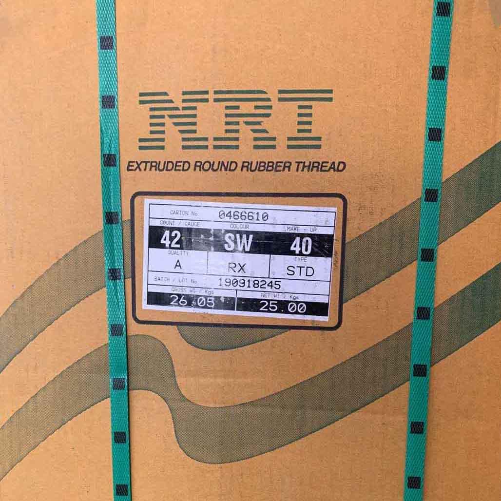 广东乳胶丝-老泰国乳胶丝市场