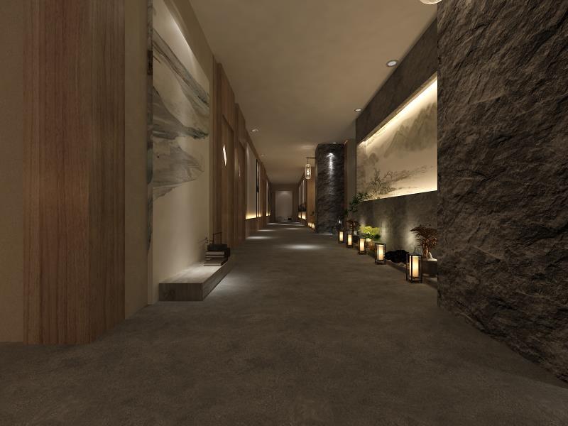 泰安办公楼设备-靠谱的山东宾馆设计公司