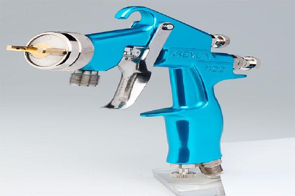 汕头手动喷枪-东莞品牌好的手动喷枪批售