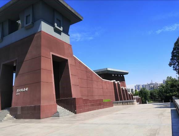延安房屋质量检测公司-陕西的延安房屋检测鉴定机构