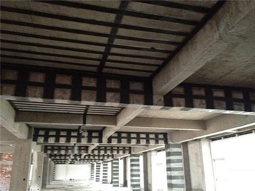 西安樓房改建|陜西可靠的房屋鑒定